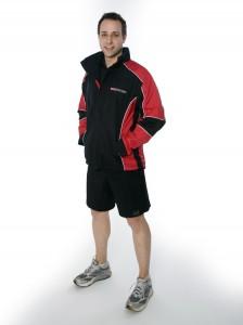 Online Fitness, Online Personal Training, Skype Personal Training, Fitness Online, Online Fitness Training
