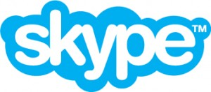 Skype Personal Training, Online Personal Training, Personal Trainier on Skype, Coach Personnel en France