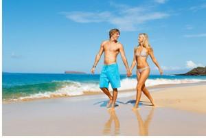 Beach Body Personal Training