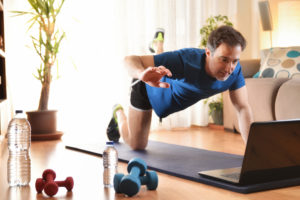 12-Week-Body-Transformaiton-Fitness-Program-with-David-Todd-Fitness-and-Wellbeing